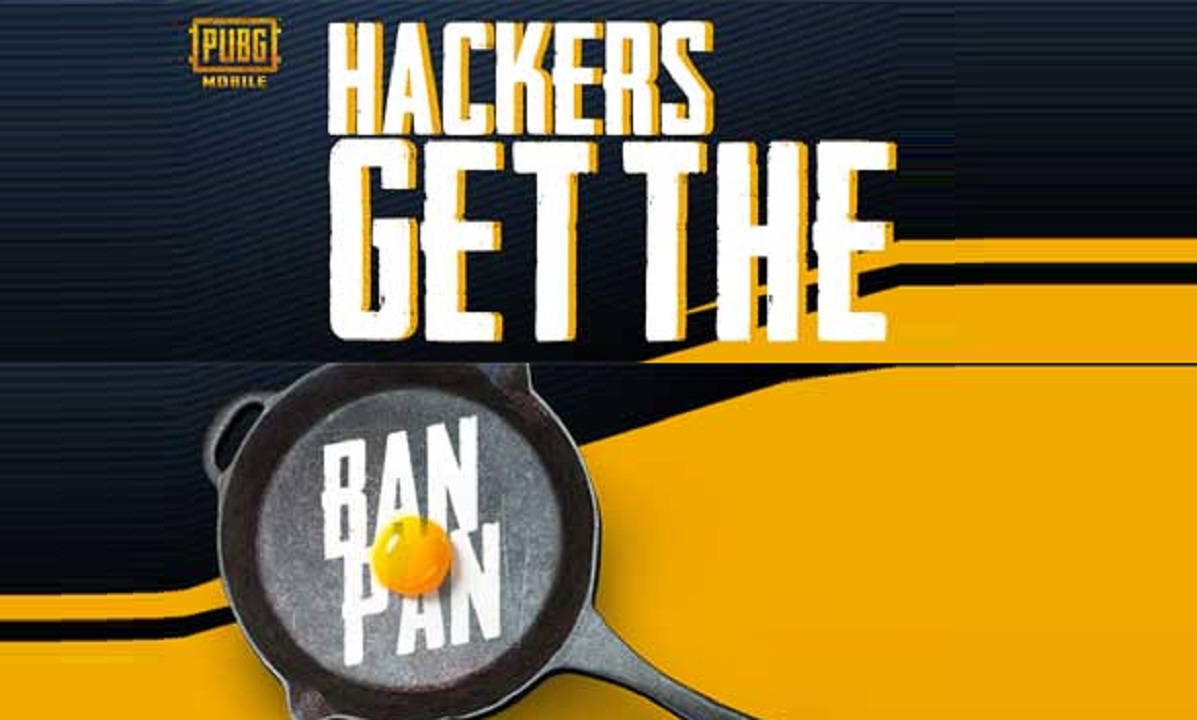 PUBG Mobile 32nd BAN PAN Report is Here: Check Here the list of accounts banned