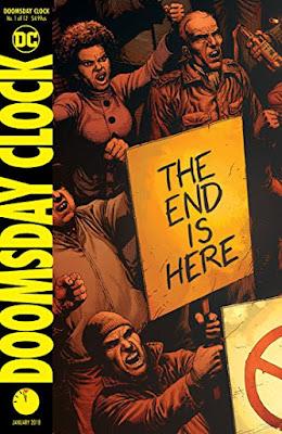 dc doomsday clock