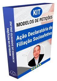 Curso Online Focado na Prática da Advocacia + Modelos de Petições