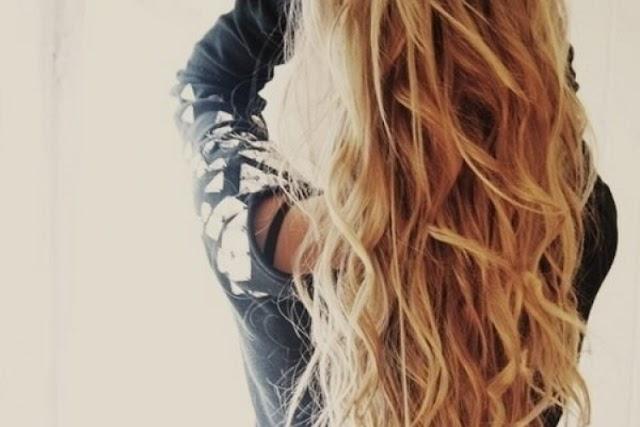 Συμβουλές styling για αδύναμα μαλλιά!