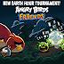 تحميل مباشر - لعبة Angry Birds Epic  مهكرة للاندرويد