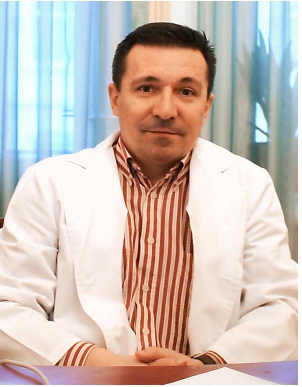 tiroida cronica autoimuna
