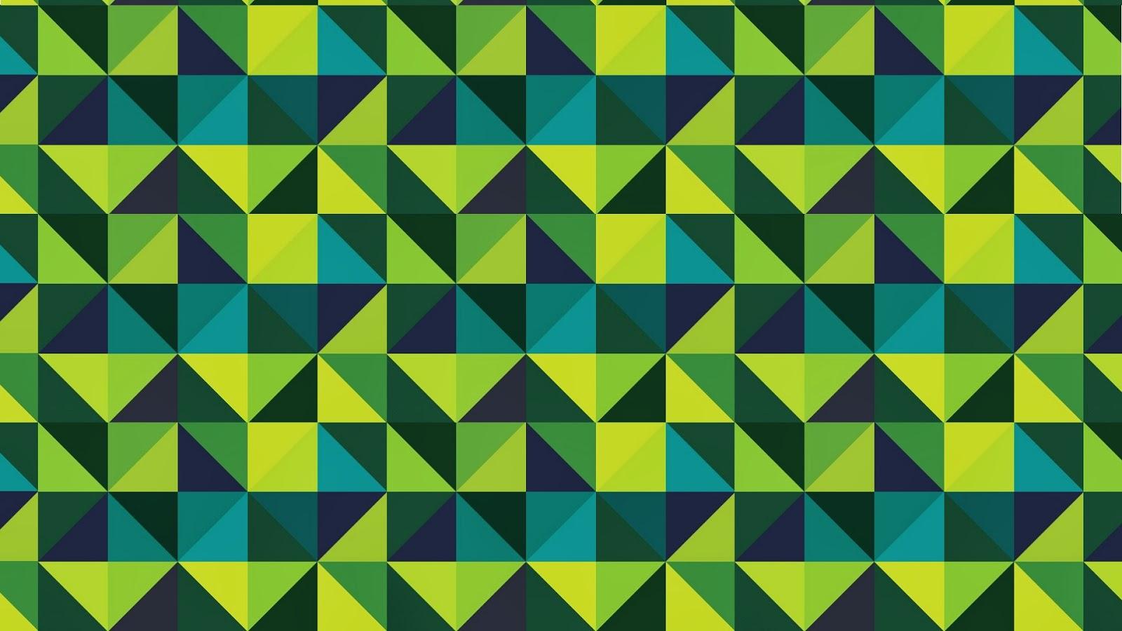 Imagenes Hilandy: Fondo De Pantalla Abstracto Rombo De Colores