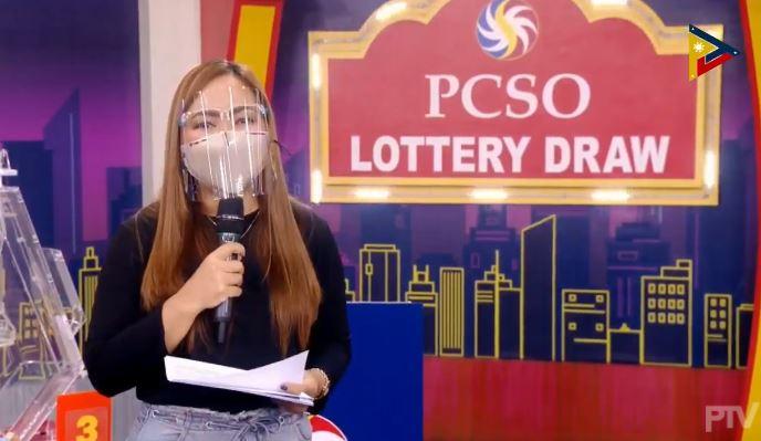 PCSO Lotto Result June 21, 2021 6/55, 6/45, 4D, Swertres, EZ2