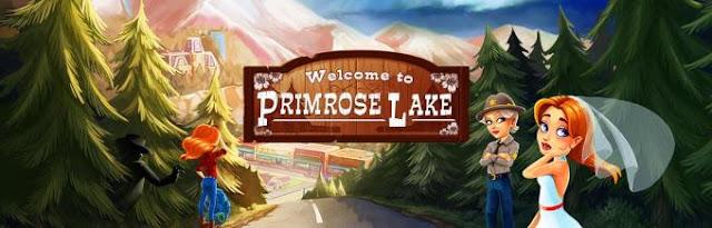 Welcome-to-Primrose-Lake-Free-Download