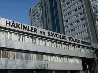ακολουθεί το παράδειγμα της Τουρκίας
