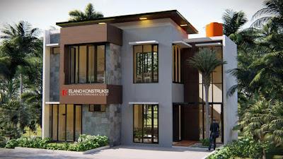 Mau Buat Rumah? Jasa Desain Rumah Terpercaya Hadir Untuk Anda