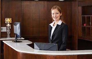 Avis_de_recrutement_:_Réceptionniste_d'hôtel