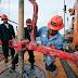Drilling Crew Job Vacancies