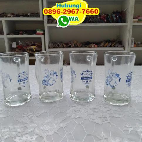toko gelas piring 52980