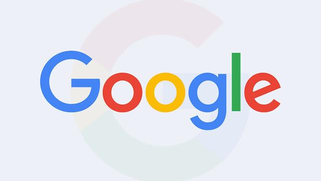 google tech company