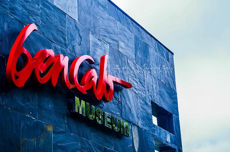 Uncovering-Eden-BenCab Museum