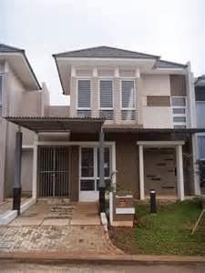 rumah minimalis type 45/120