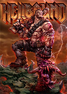 Hellbound PC download