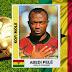 [Music Download]: Kofi Mole – Abedi Pele