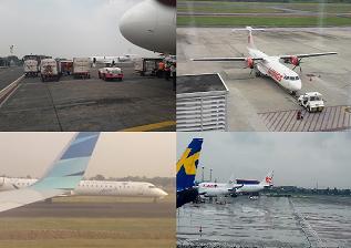 Jasa Import Barang Udara Dari China Ke Indonesia