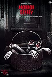 Horror Story 2013