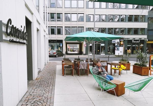 Convida-restaurant-Koln