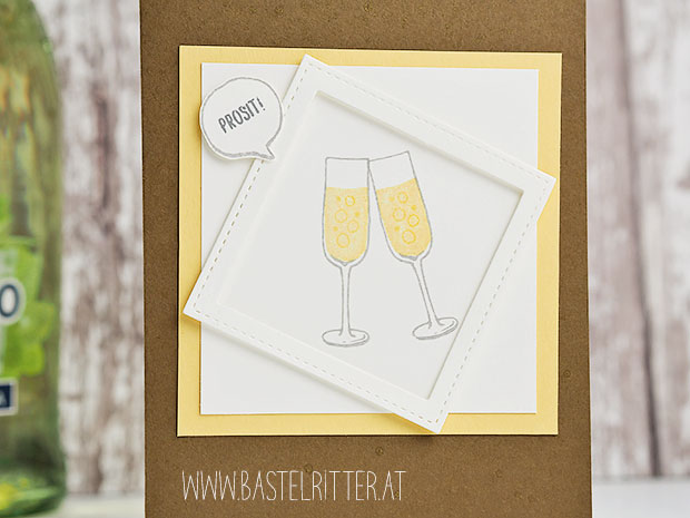 massvolle gruesse happy birthday stampin up bastelritter vorarlberg