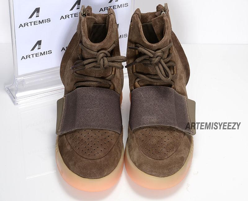 bf0a8fe94 ... release of the adidas Yeezy Boost 750