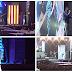 3 grandes atrações comandaram a quarta-feira dos festejos juninos de Limoeiro no palco principal