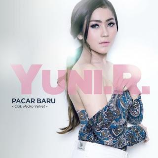 Yuni. R - Pacar Baru