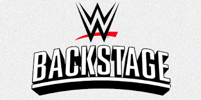FOX Sports Issues Statement On WWE Backstage, More Backstage Details On The Future Of The Show