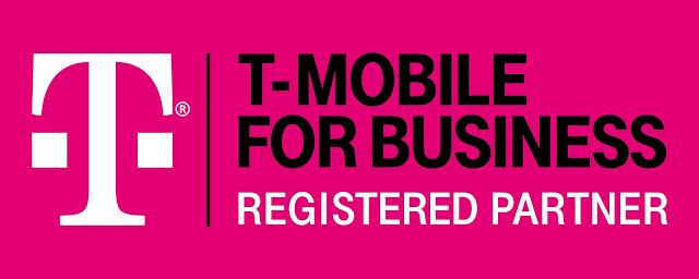 RJO Ventures, Inc. is a T-Mobile Business Registered Partner [RJOVenturesInc.com]