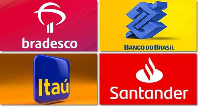 Bancos a dispensar exigências para empréstimos.