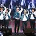 Fãs do BTS expressam decepção no concerto em Pequim