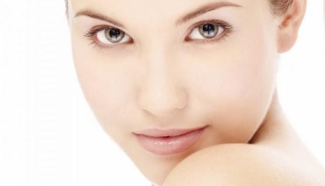 konsumsi makanan berikut mebuat kulit lebih halus dan sehat