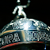 Wikipedia | Libertadores 2016