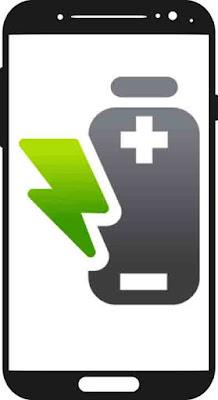 https://www.idteknologi.site/2019/07/ciri-batrei-iphone-mulai-rusak.html