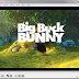 VLC Media Player Portable - Free download and software reviews