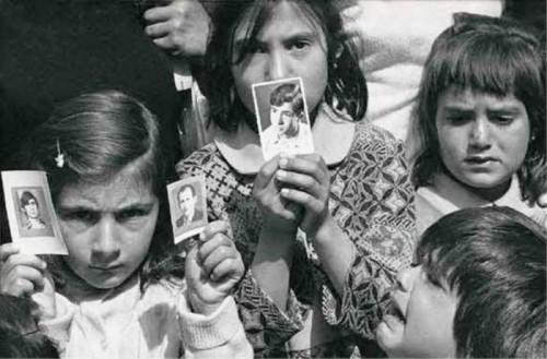 20 Ιουλίου 1974: 46 χρόνια από την τουρκική εισβολή