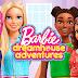 Barbie Dreamhouse Adventures Season 3 Dual Audio [Hindi DD 5.1 + Eng 2.0] 720p HD WEB-DL