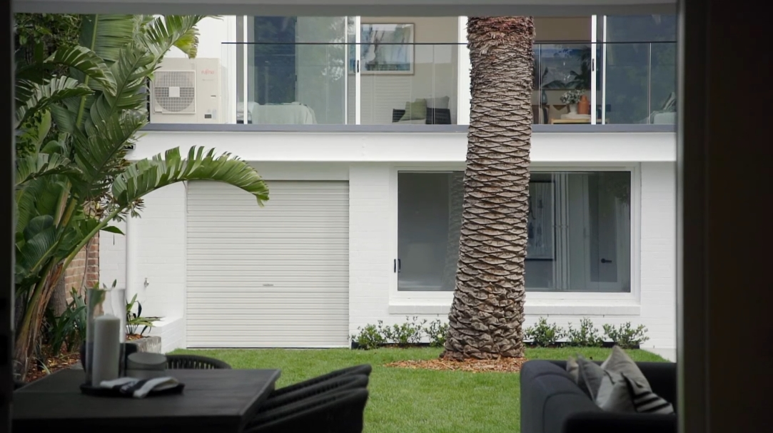 36 Interior Design Photos vs. 312 Danks St, Middle Park, Vic, Australia Luxury Home Tour