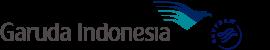 Lowongan Kerja di PT Garuda Indonesia Mei 2016
