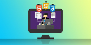 Essential Web Development Training Bundle