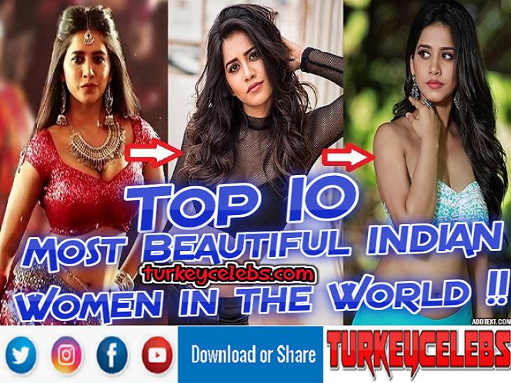 most beautiful indian women,beautiful indian women,top 10 most beautiful indian women,most beautiful indian women in the world,most beautiful,top 10,top 10 most beautiful indian,most beautiful women,top 10 most beautiful indian women of 2017,top 10 most beautiful girls in india,most beautiful indian women 2017,top 15 most beautiful indian women,indian women,beautiful women in india