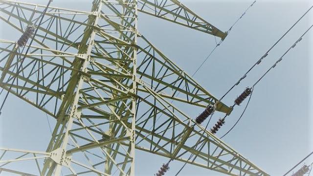 ITC-BT-08  Sistemas de conexión del neutro y de las masas en redes de distribución de energía eléctrica  Reglamento Electrotécnico de Baja Tensión