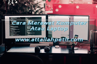 https://www.attailahpetir.com/