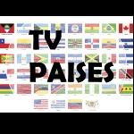 TV PAISES EN VIVO - LIVE - ONLINE