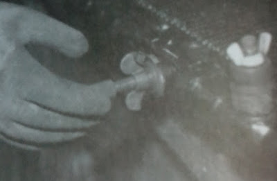 Tutorial memperbaiki radiator mobil yang bocor halus