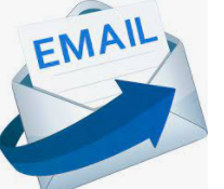 E-mail English Paragraph