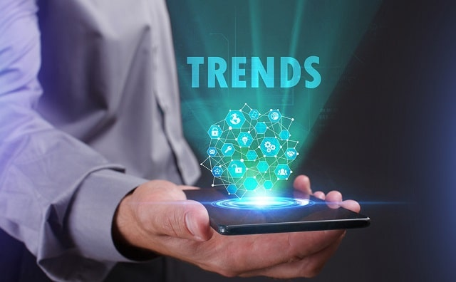 top recent business trends consider adopting for your company new startup strategies