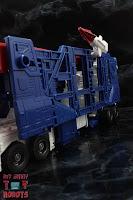Transformers Kingdom Ultra Magnus 60
