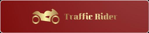 trafficriderapk