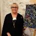OCBAL reconhece trabalho da artista de Barcelona Serra Sanabra