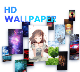 CM Launcher 3D – Themes, Wallpapers v5.82.0 [VIP] APK